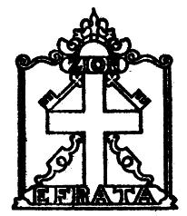 erata_image_2